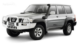 Nissanpatrol2010