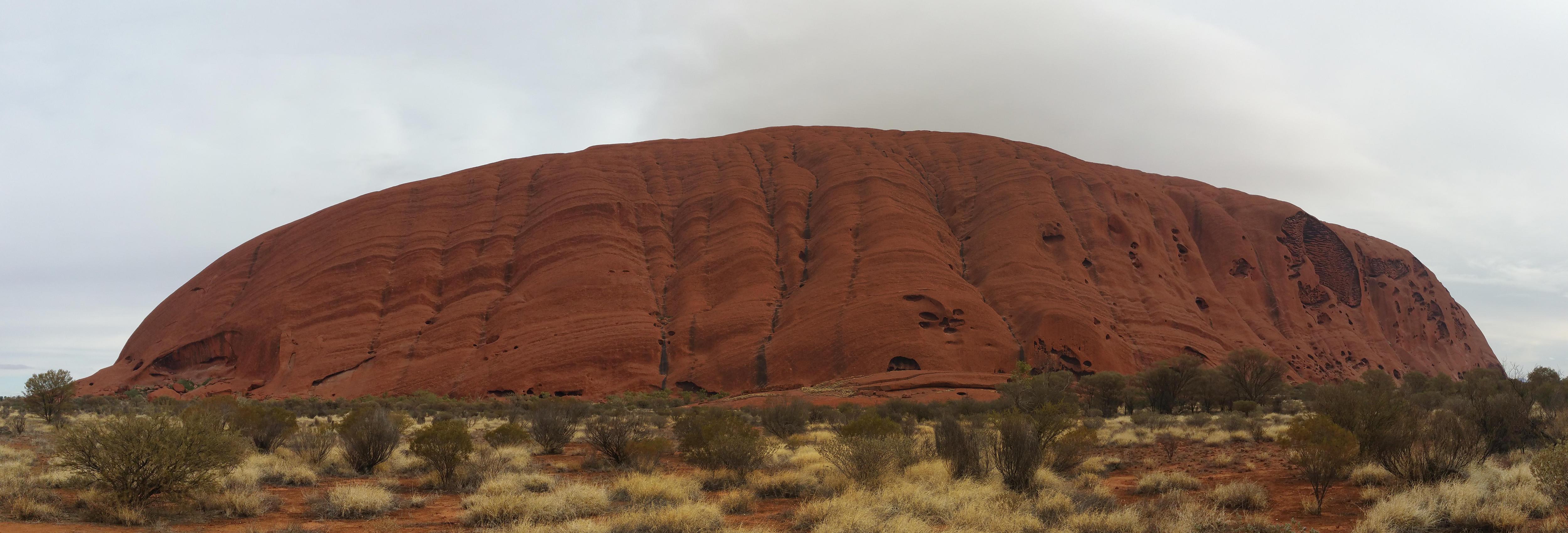 Uluru1